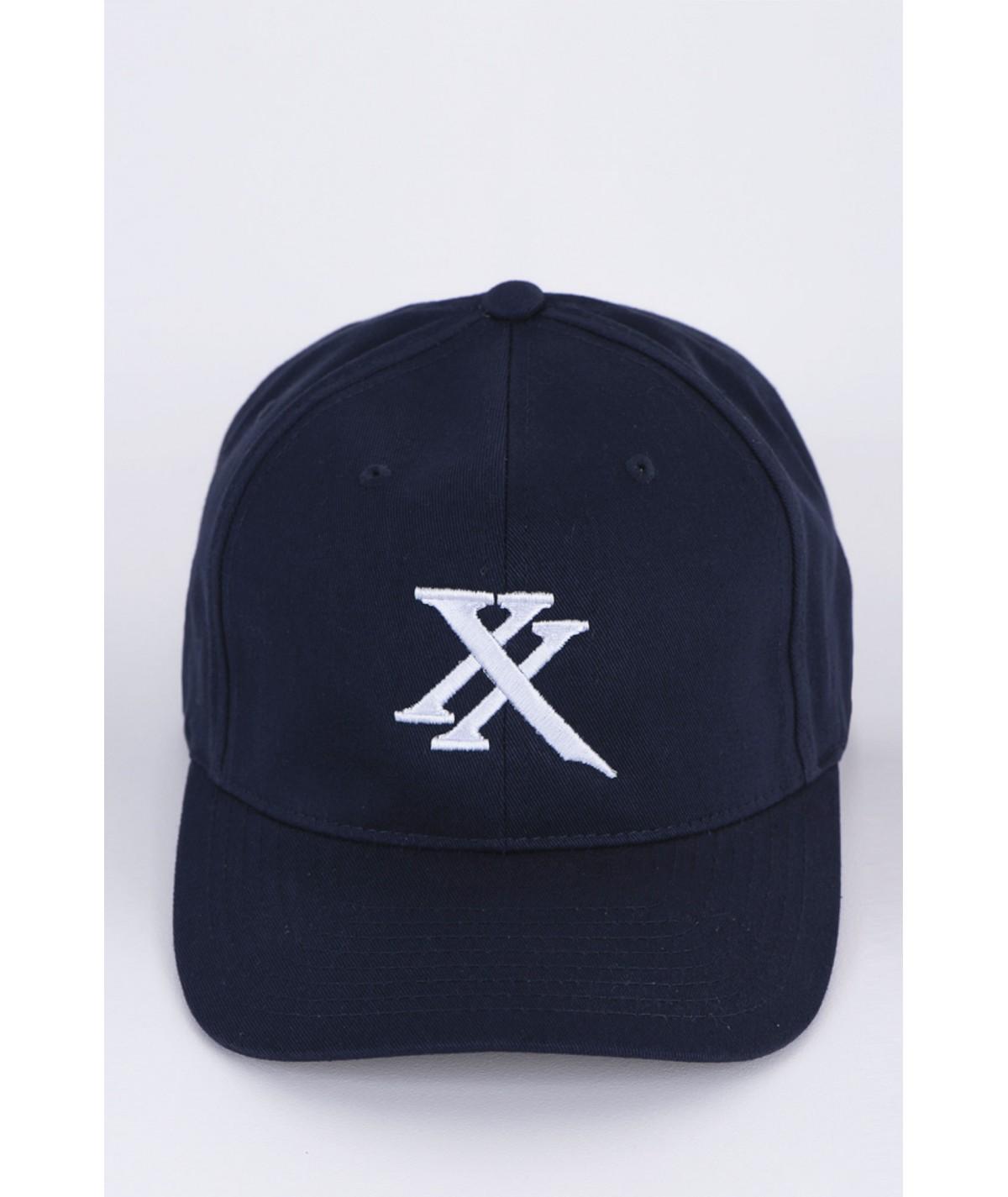 HIP HOP CAP X NOIRE