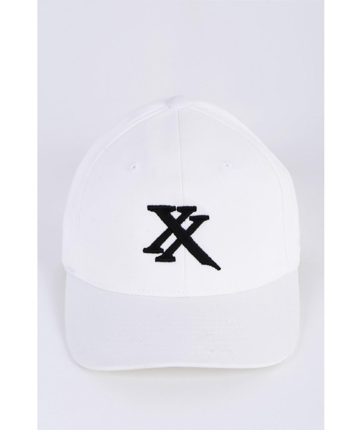 Casquette HIP HOP CAP X...
